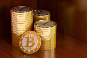 bitcoin et taxe