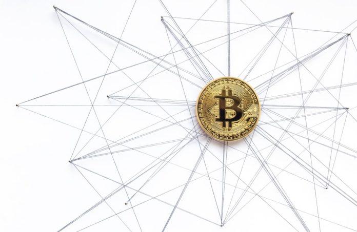 taxation bitcoins